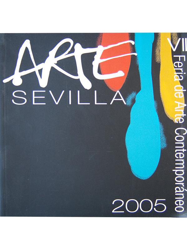 Art Sevilla 2005