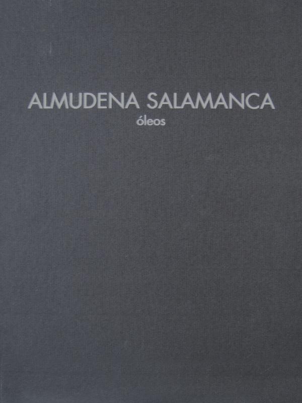 Exposición en Galería María Rovira